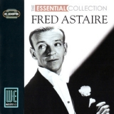 Fred Astaire - The Essential Collection (2CD) '2006