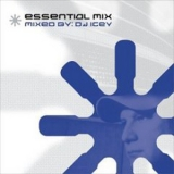 Dj Icey - Essential Mix '2000
