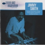 Jimmy Smith - Jazz Inspiration '2012