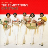 Temptations, The - The Very Best Of The Temptations Christmas '2001