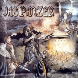 Jag Panzer - Thane To The Throne '2000
