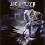 Jag Panzer - Casting The Stones '2004