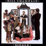 Bill Champlin - Single '1978