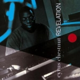 Cyrus Chestnut - Revelation '1994