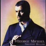 George Michael - Greatest Ballads '1990