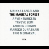 Sinikka Langeland - The Magical Forest '2016