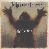 John Lee Hooker - The Healer '1989