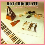 Hot Chocolate - Going Through The Motions '1979