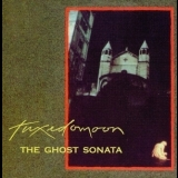 Tuxedomoon - The Ghost Sonata '1991