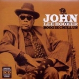 John Lee Hooker - Boogie Chillun (2CD) '2011