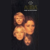 Abba - Thank You For The Music (2CD) '1994