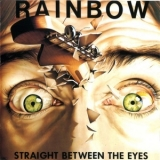 Rainbow - Straight Between The Eyes '1982