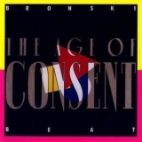 Bronski Beat - The Age Of Consent '1984