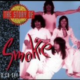 Smokie - The Story Of Smokie [CD1] '1992