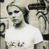 Lene Marlin - Another Day '2003
