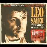 Leo Sayer - The Show Must Go On '2007