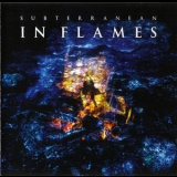 In Flames - Subterranean [EP] (2004 Remastered) '1994
