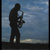 Grover Washington, Jr. - Come Morning '1981