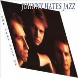 Johnny Hates Jazz - The Very Best Of Johnny Hates Jazz '1993