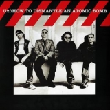 U2 - How To Dismantle An Atomic Bomb '2004