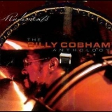 Billy Cobham - The Billy Cobham Anthology (2CD) '2001