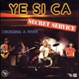 Secret Service - Ye Si Ca '1980