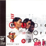 Yellow Magic Orchestra - One More YMO '2000
