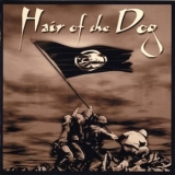 Hair Of The Dog - Rise '2000