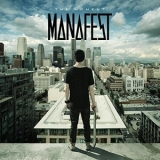 Manafest - The Moment '2014