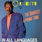 Ornette Coleman - In All Languages '1987