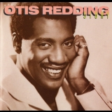 Otis Redding - The Otis Redding Story (2CD) '1987