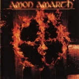 Amon Amarth - Sorrow Throughout The Nine Worlds (2000 Remastered) '2000
