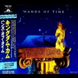 Kingdom Come - Hands Of Time '1991