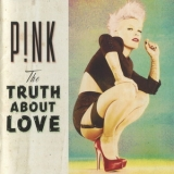 P!nk - The Truth About Love '2012