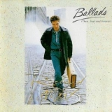 Richard Marx - Ballads (then, Now And Forever) '1994