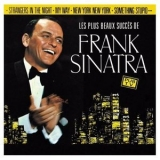 Frank Sinatra - His Greatest Hits ' 1983