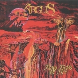 Argus - From Fields Of Fire '2017