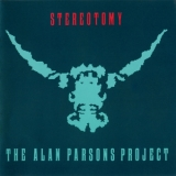 Alan Parsons Project, The - Stereotomy (259 050) '1985