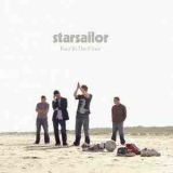 Starsailor - Four To The Floor '2004