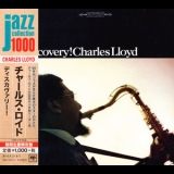 Charles Lloyd - Discovery! '1964