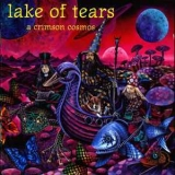 Lake Of Tears - A Crimson Cosmos '1997