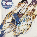 Free - The Best Of Free / All Right Now '1991