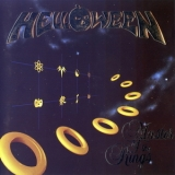 Helloween - Master Of The Rings (2CD) '1994