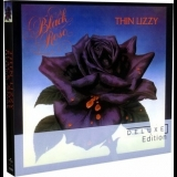 Thin Lizzy - Black Rose '1979