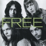 Free - Live At The BBC (2CD) '2006