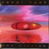 Royal Hunt - The Mission '2001