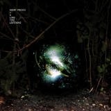 Agent Fresco - A Long Time Listening '2010