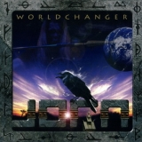 Jorn - Worldchanger (CDS) '2001