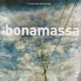 Joe Bonamassa - A New Day Yesterday '2000