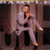 Joe Sample - Spellbound '1989